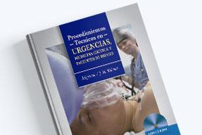 Procedimientos técnicos en urgencias