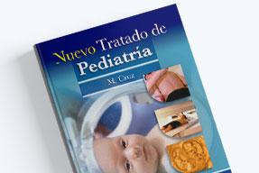 Nuevo tratado de pediatría