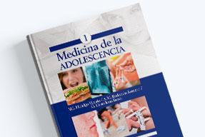 Medicina de la adolescencia