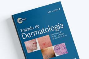 Tratado de dermatología