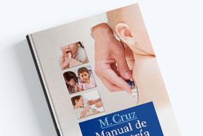 Manual de pediatría para médicos de atención primaria