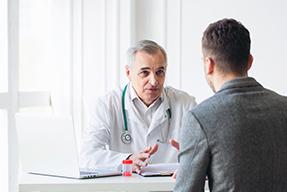 Actualización en urgencias toxicológicas, psiquiátricas y neurológicas