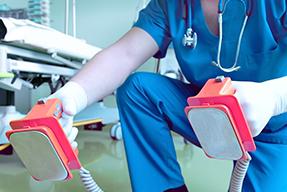 Actualización en soporte vital y abordaje inicial en emergencias