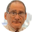 Dr. Ricardo Alberto Chercover