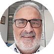 Dr. Nestor Luis Feldman