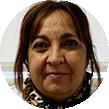 Dra. Silvia Marisa García