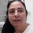 Dra. Adriana Fabiana Cohen