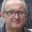 Dr. Antonio Mónaco