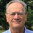 Dr. Raúl Winograd